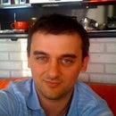 Oleg Burlachuk