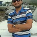 Abhinav Maheshwari