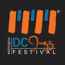 The DC Jazz Festival