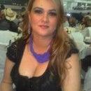 Fernanda Ferraz