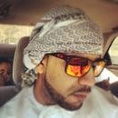 Hassan Al-timmim