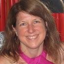 Julie Broderick