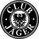 Clubhouse Jäger