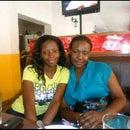 Winnie Wangulu