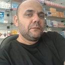 Jorge Eduardo Maia Barroso