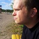 Pekka Niemi