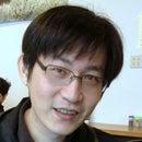 Chiung-Jung Huang
