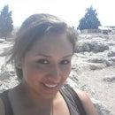Maura Estrada