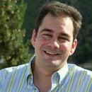 Mario Carbonell