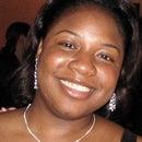 Kenya Bates