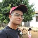 Gerson Alves