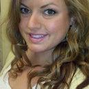Lindsay Eichorn