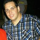 Josè Carlos Martìn