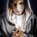 Faqih Nurrohman