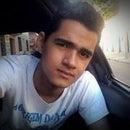 Allyson Cavalcante