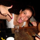 Camila Pinho