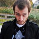 Grzegorz Rusiecki
