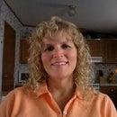 Kelly Singleton