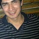 Guillermo Enrique Reyes Santos ;D