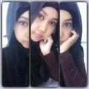 🌸 リン Azlîn 🌸
