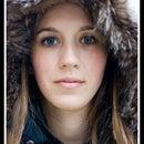 Jennifer Dickey