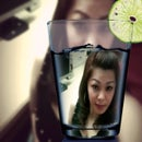 Chong Juling