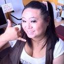 Vicky Goh
