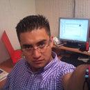 Luis Miguel Millan
