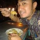 Dhityo Aris