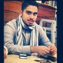 Ali Al-arrayed