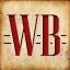 Wilson Bros Blog