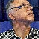 Gilson Packer