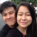 Huiwen Phay