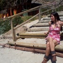 Gisella Uribe
