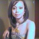 Bo-Ann Nguyen