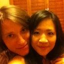 Jessica Lai