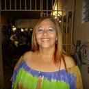 Evelyn Arzuaga
