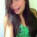 Danielle Reis