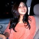 Raisya Suhandini Rachman