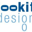Lookit Design