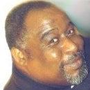 Michael Dennis Owner Java Uptown Charlotte