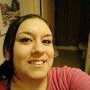 Ashley Pavlock