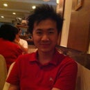 Nelson Chong