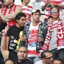 Youssef Biloul