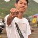 Aulhix .Sy