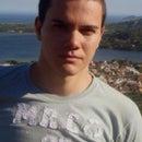 Vinicius Faria