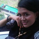 Oktha Lismaniar