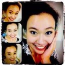 Tong Chanrueng