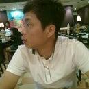 chOng Chong