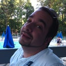 Chad Massaro